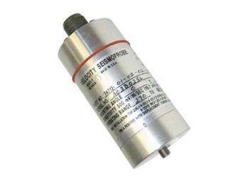 9200/74712速度传感器