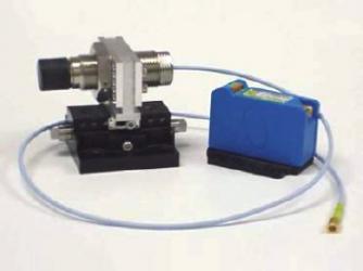 3300 XL 50mm电涡流传感器系统